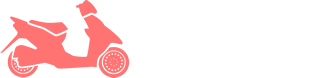 Batanes Scooter Rental in Basco