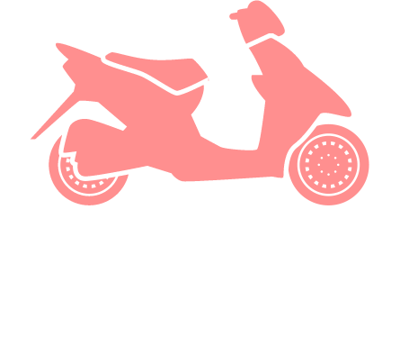 Batanes Scooter Rental